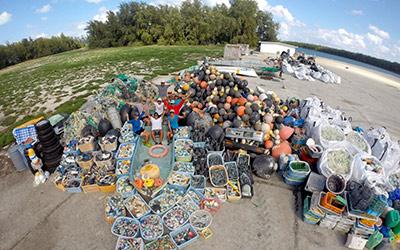 marine-debris-event-1_md noaa website